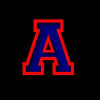 A Philip Randolph Career Academy logo