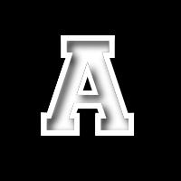 AZ Compass Prep School logo