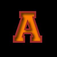 Abilene High School  logo