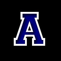 Academics Plus Charter School logo