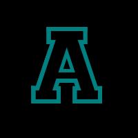 Academy at Palumbo High School logo