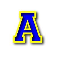 Academy of Environmental Science logo