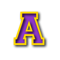 Ada High School logo