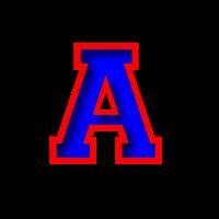 Adams County Christian School logo