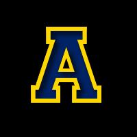 Adrian High School logo
