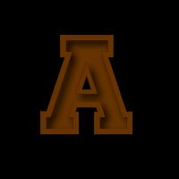 Agawam High School logo