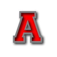 Agua Fria High School logo