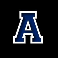 Ahoskie Christian School logo
