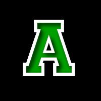 Akron-Fairgrove High School logo