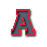 Alabama Schools logo
