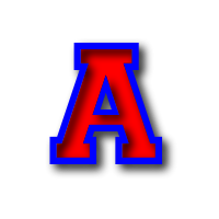 Alamance Christian School logo