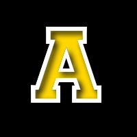 Alcorn Central High School logo