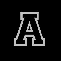 Alden-Conger High School logo