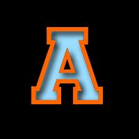 Alex & Marie Manoogian School logo