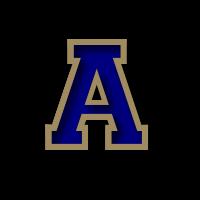 Alexander Central High School logo