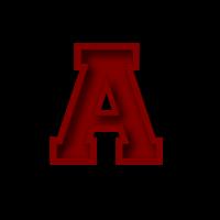 Algonquin Regional High School logo