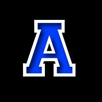 All City Leadership Academy logo