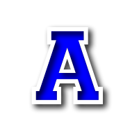 Allen Academy logo