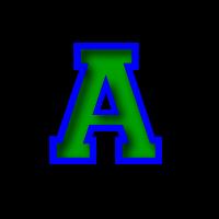 Altamonte Christian logo