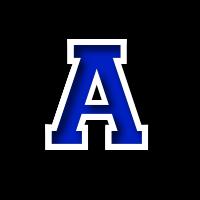 Anchorpoint Christian High School logo