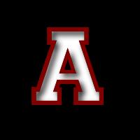 Ann Arbor Pioneer High School logo