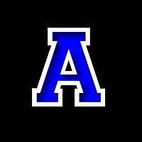 Ansonia High School logo