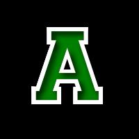 Archbishop Shaw High School logo