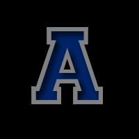 Arlene Lissner High School logo