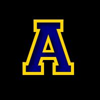 Arlington Heights High School logo