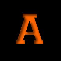 Armada High School logo