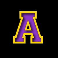 Armijo High School logo