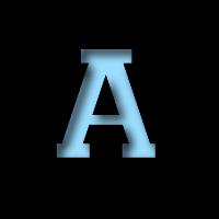 Arroyo High School logo