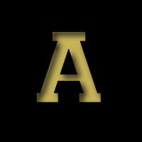 Arroyo Valley High School logo