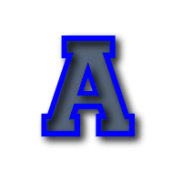 Aspira/Early College High School logo