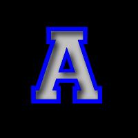 Assembly Christian School logo