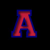 Assets School logo