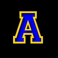 Automotive High School logo