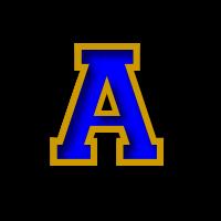 Ava High School logo