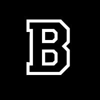 Badlands Ballers logo