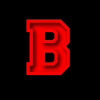 Bancroft School logo