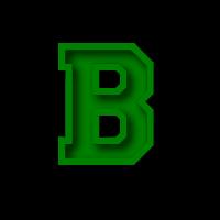 Bartlett High School logo
