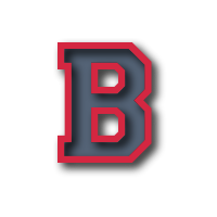 Basis School Flagstaff logo
