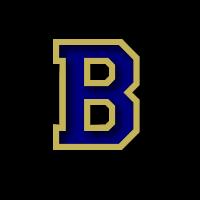Bayport-Blue Point High School logo