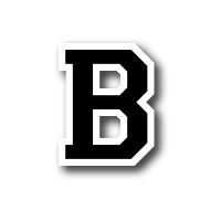 Beaumont United logo