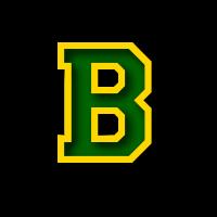 Beaver Dam High School logo