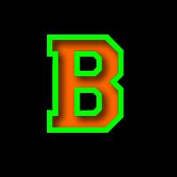 Beaver River Senior High School logo