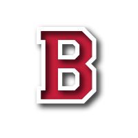 Beebe High School logo