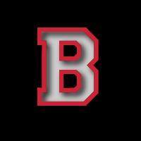 Bell Gardens High School logo