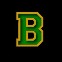 Benjamin Franklin Community Academy logo