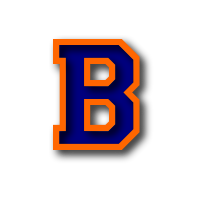 Berea - Midpark High School logo